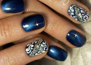 JamAdvice_com_ua_cats-eye-nail-art-03