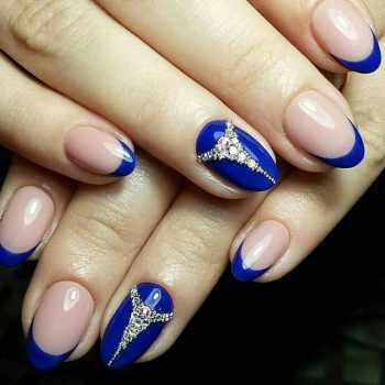 JamAdvice_com_ua_blue-nail-art-french_7