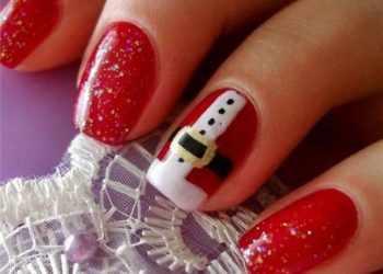 JamAdvice_com_ua_best-christmas-manicure-19
