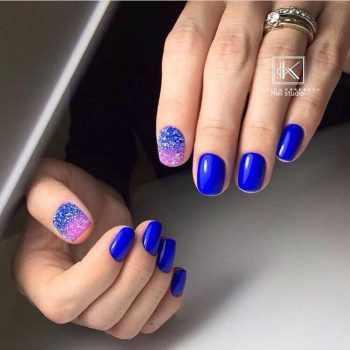 JamAdvice_com_ua_blue-glitter-nail-art_15