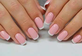 JamAdvice_com_ua_wedding-manicure-15
