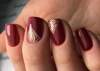 JamAdvice_com_ua_fall-claret-manicure-10