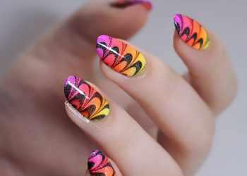 JamAdvice_com_ua_Bright-summer-manicure-11242675_1454984478145398_1444083074_n