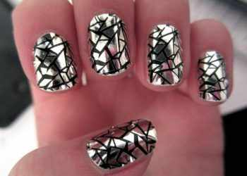JamAdvice_com_ua_shattered-glass-nail-art-01