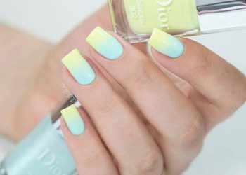 JamAdvice_com_ua_Summer-manicure-ombre-summer-nails-colors-yellow-mint-ombre