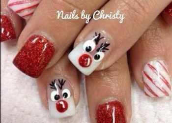 JamAdvice_com_ua_best-christmas-manicure-20