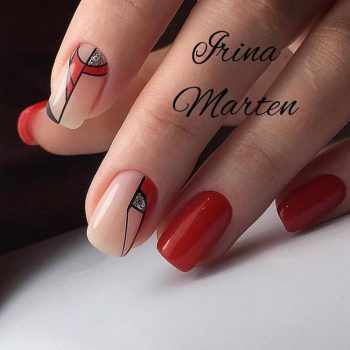 JamAdvice_com_ua_fashionable-new-trends-nail-art_8