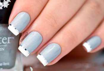 JamAdvice_com_ua_stylish-manicure-french-15
