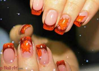 JamAdvice_com_ua_fall-leaves-nail-art-19