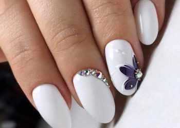 JamAdvice_com_ua_spring-matte-manicure-05
