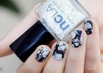 JamAdvice_com_ua_marble-manicure-07