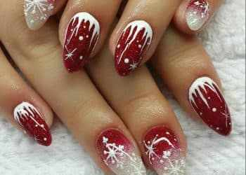 JamAdvice_com_ua_Drawings-on-the-nails-on-the-new-year-theme-4