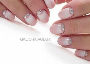 JamAdvice_com_ua_nude-moon-manicure-01