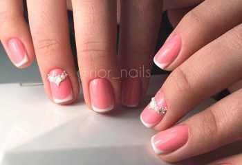 JamAdvice_com_ua_french-manicure-short-nails-09