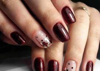 JamAdvice_com_ua_new-years-claret-manicure-05