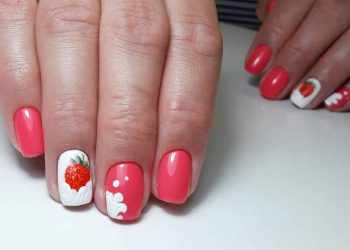 JamAdvice_com_ua_summer-manicure-2018-fruits-3