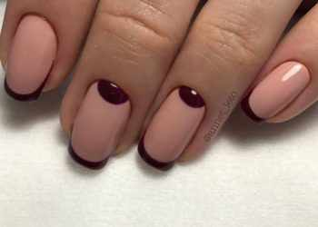 JamAdvice_com_ua_nude-moon-manicure-13