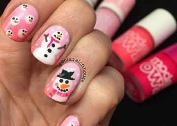 JamAdvice_com_ua_best-christmas-manicure-48