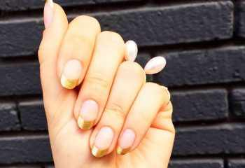 JamAdvice_com_ua_golden-french-manicure-14