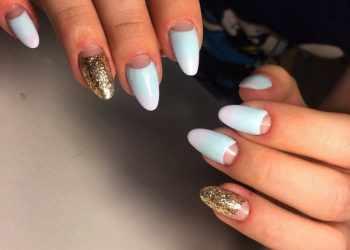 JamAdvice_com_ua_lunar-manicure-with-sparkles-04