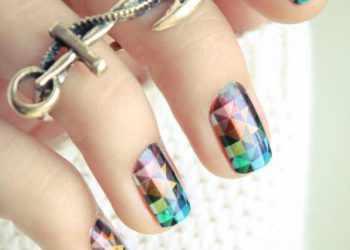 JamAdvice_com_ua_geometric-manicure-05