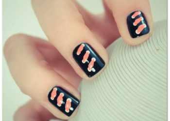 JamAdvice_com_ua_drawings-on-nails-20