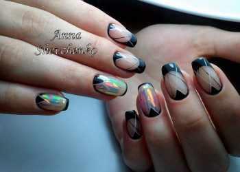 JamAdvice_com_ua_black-moon-manicure-05