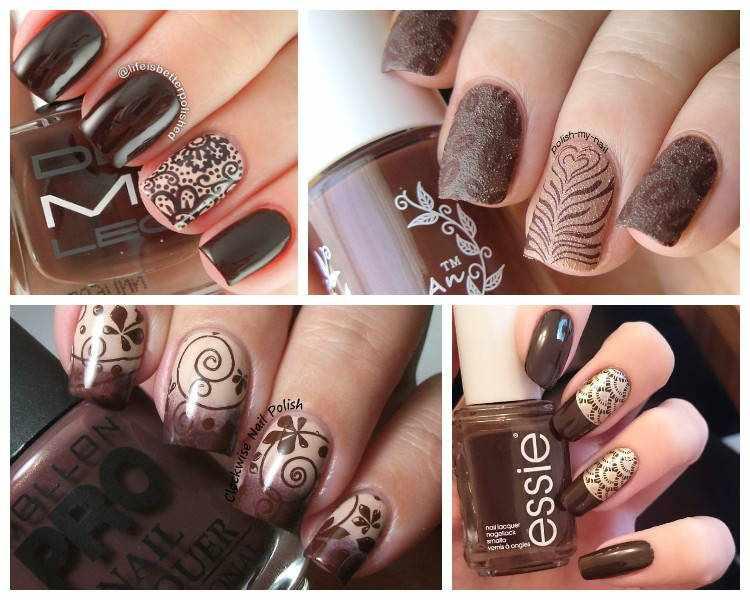 jamadvice_com_ua_brown-manicure-00