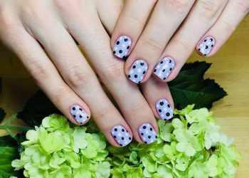 JamAdvice_com_ua_design-nails-2018-lines-dots14