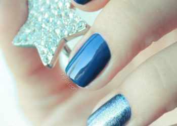 JamAdvice_com_ua_blue-manicure-07