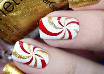 JamAdvice_com_ua_Drawings-on-the-nails-on-the-new-year-theme-7