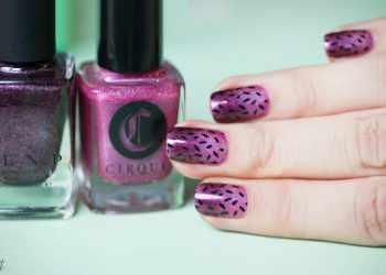 JamAdvice_com_ua_new-year-manicure-14