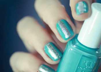 JamAdvice_com_ua_turquoise-manicure-29