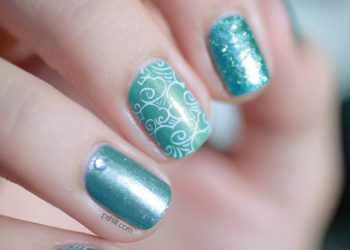 JamAdvice_com_ua_turquoise-manicure-26