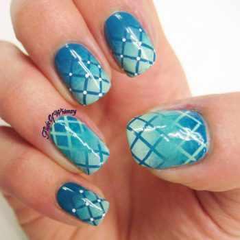 JamAdvice_com_ua_light-blue-(blue)-nail-art_20