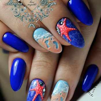 JamAdvice_com_ua_blue-nail-art-with-a-pattern_20