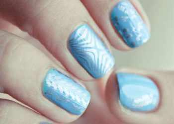 JamAdvice_com_ua_turquoise-manicure-09