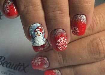 JamAdvice_com_ua_Drawings-on-the-nails-on-the-new-year-theme-17
