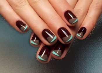 JamAdvice_com_ua_short-nails-claret-manicure-14