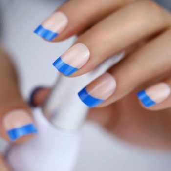 JamAdvice_com_ua_blue-nail-art-french_3