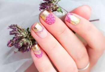 JamAdvice_com_ua_golden-french-manicure-11