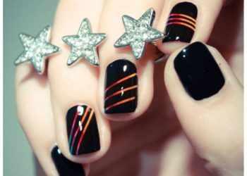 JamAdvice_com_ua_drawings-on-nails-07
