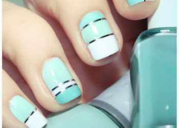 JamAdvice_com_ua_turquoise-manicure-24