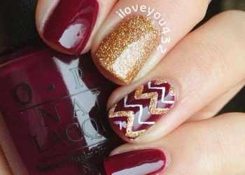 JamAdvice_com_ua_new-years-claret-manicure-04