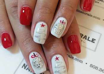 JamAdvice_com_ua_best-christmas-manicure-09