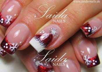 JamAdvice_com_ua_best-christmas-manicure-22