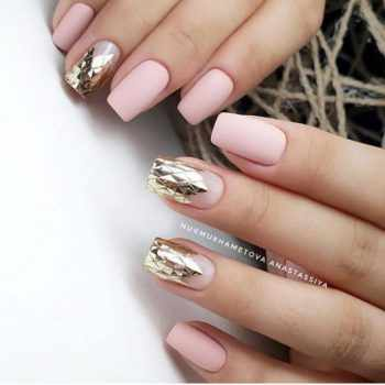 JamAdvice_com_ua_fashionable-metal-nail-art_1