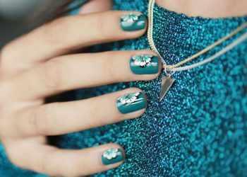 JamAdvice_com_ua_flowers-in-spring-manicure-14