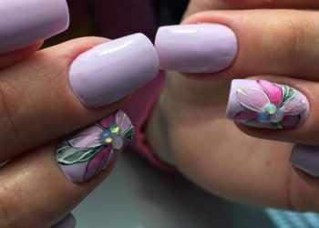 JamAdvice_com_ua_flowers-in-spring-manicure-57