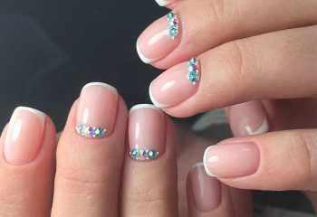 JamAdvice_com_ua_french-manicure-short-nails-10